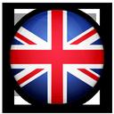 1410363515_Flag_of_United_Kingdom