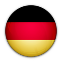 1410363526_Flag_of_Germany
