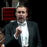 Concerto di Natale Modena 2010