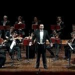 Concerto di Natale Modena 2010 2