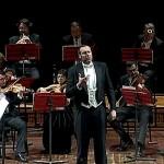 Concerto di Natale Modena 2010 3