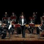 Concerto di Natale Modena 2010 4