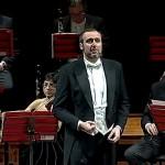 Concerto di Natale Modena 2010 6