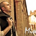 Cristiano Cremonini Tenore Opera Singer Cantante Lirico Bologna Miserere San Luca Bologna