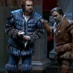 Otello 11