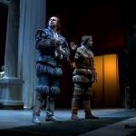 Otello 12