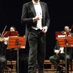 TeatroPavarotti211210_1