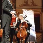 TeatroPavarotti211210_2