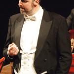 TeatroPavarotti211210_24
