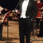 TeatroPavarotti211210_27