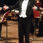 TeatroPavarotti211210_28