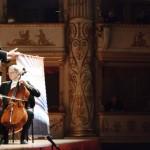 TeatroPavarotti211210_3