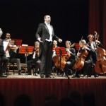 TeatroPavarotti211210_4