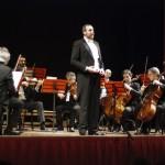 TeatroPavarotti211210_5