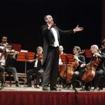 TeatroPavarotti211210_6
