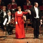 TeatroPavarotti211210_66