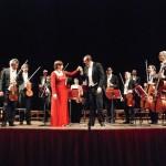 TeatroPavarotti211210_68