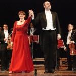 TeatroPavarotti211210_69