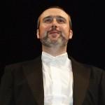 Teatro Pavarotti
