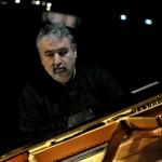 Teo Ciavarella Cristiano Cremonini Tenore Opera Singer Cantante Lirico Bologna Miserere San Luca Bologna
