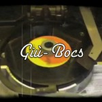 Giù-Bocs