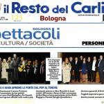 Articolo Carlino 16 maggio 2010 light