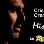 Cristiano Cremonini Tenore Opera Singer Cantante Lirico