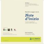 INVITO_CONCERTO_10x21