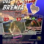 Stelle del Brenta