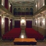 Teatro Guardassoni