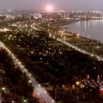 Notte a Baghdad