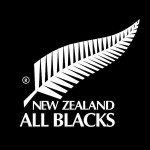 All-Blacks-logo