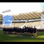 Cremonini Olimpico 4