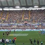 Italia All Blacks 4