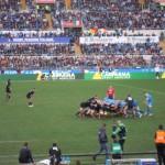 Italia All Blacks 5