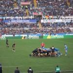 Italia All Blacks 6