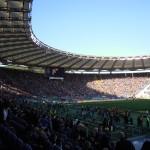 Stadio Olimpico 1