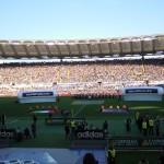 Stadio Olimpico 3