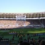 Stadio Olimpico 4