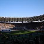 Stadio Olimpico 5