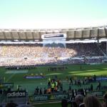 Stadio Olimpico 6