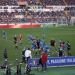 italia All Blacks 2