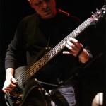 Pier Mingotti