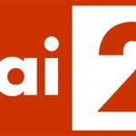rai-2-logo-2