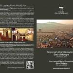 Copertina Guardassoni bando concorso 2013