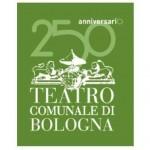 Teatro Comunale Logo
