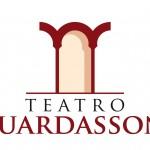 Teatro Guardassoni Logo