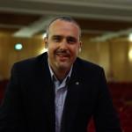 Cristiano Cremonini Teatro Manzoni 2