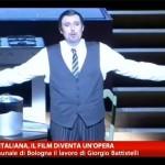 SkyTg24 Divorzio all'italiana 2