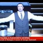 SkyTg24 Divorzio all'italiana 3